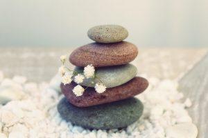 stones-1058365_640