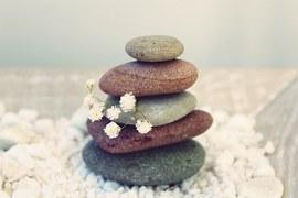 stones-1058365__180